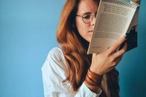 暗記の勉強は寝る前、翌日の朝に復習