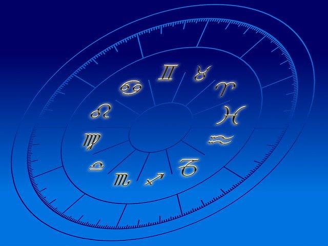 【フランス語の12星座一覧】音声を真似して自分の星座を言えるようになろう!